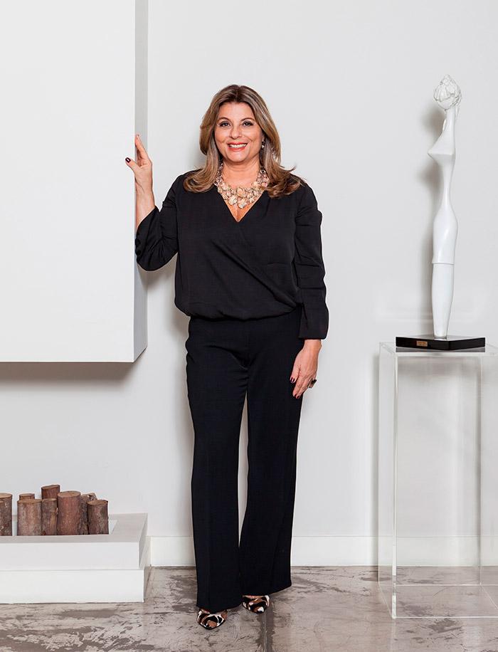 Marilia Veiga-Design de Interiores