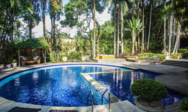 Gestao de propriedades – o melhor caminho para vender IMÓVEIS de Luxo